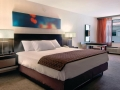 gold_coast_las_vegas_room2