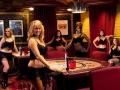 golden_gate_hotel_las_vegas_casino