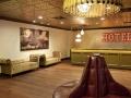 golden_gate_hotel_las_vegas_lobby