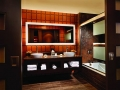 golden_nugget_las_vegas_bathroom