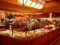 golden_nugget_las_vegas_buffet
