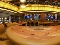 golden_nugget_las_vegas_casino
