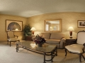 golden_nugget_las_vegas_living_room