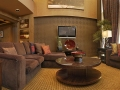 golden_nugget_las_vegas_living_room2