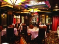 golden_nugget_las_vegas_restaurant3