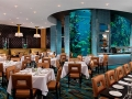golden_nugget_las_vegas_restaurant4