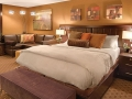 golden_nugget_las_vegas_room
