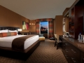 golden_nugget_las_vegas_room2