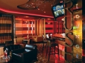 golden_nugget_las_vegas_rush_lounge