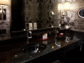 hard_rock_hotel_las_vegas_bathroom