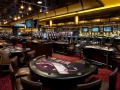 hard_rock_hotel_las_vegas_casino