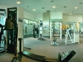 hard_rock_hotel_las_vegas_gym