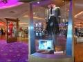 hard_rock_hotel_las_vegas_lobby