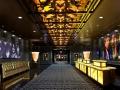hard_rock_hotel_las_vegas_lobby2