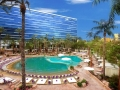 hard_rock_hotel_las_vegas_pool