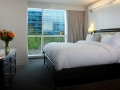 hard_rock_hotel_las_vegas_room4