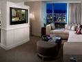 hard_rock_hotel_las_vegas_room5