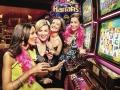 harrahs_las_vegas_casino