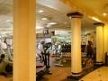 harrahs_las_vegas_gym