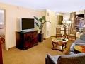 harrahs_las_vegas_living_room