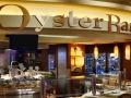 harrahs_las_vegas_oyster_bar