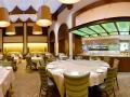 harrahs_las_vegas_restaurant