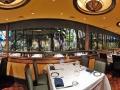 harrahs_las_vegas_restaurant2
