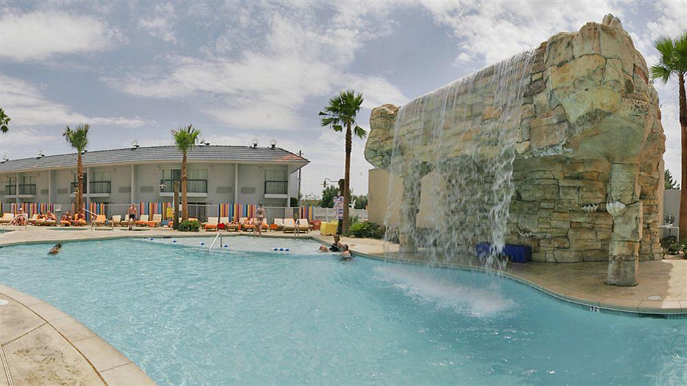 Best Restaurants in MGM Grand Hotel amp Casino  OpenTable