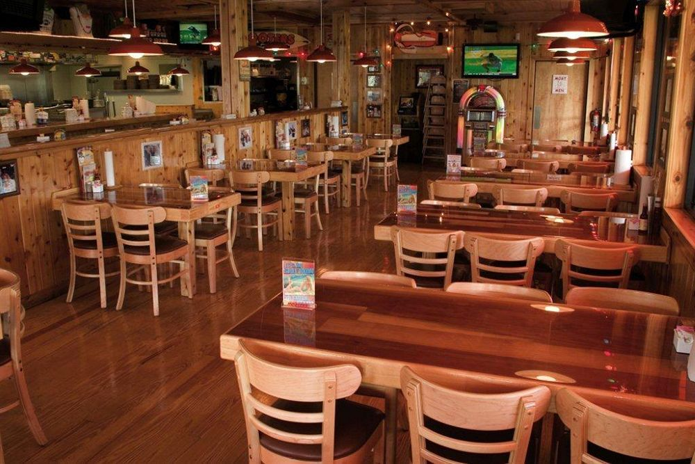 Hotels In Las Vegas Hooters Casino Hotel Las Vegas