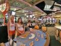 hooters_las_vegas_casino