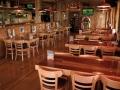 hooters_las_vegas_restaurant