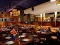 hooters_las_vegas_restaurant2