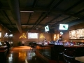 lucky_club_las_vegas_bar