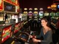 lucky_club_las_vegas_casino