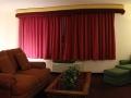 lucky_club_las_vegas_living_room