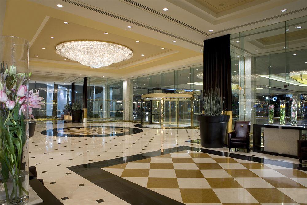 Harlowx27s casino resort hotel casino borgata
