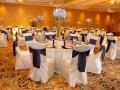 lvh_las_vegas_hotel_banquet_hall