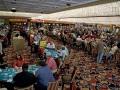 lvh_las_vegas_hotel_casino