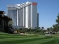 lvh_las_vegas_hotel_golf_court