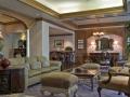 lvh_las_vegas_hotel_living_room