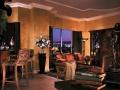 lvh_las_vegas_hotel_living_room2