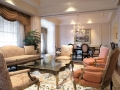 lvh_las_vegas_hotel_living_room3