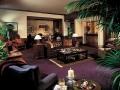lvh_las_vegas_hotel_living_room4