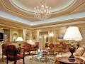 lvh_las_vegas_hotel_living_room5