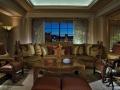 lvh_las_vegas_hotel_living_room6