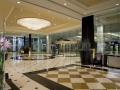 lvh_las_vegas_hotel_lobby