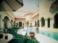 lvh_las_vegas_hotel_outdoor_pool