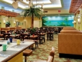 lvh_las_vegas_hotel_restaurant
