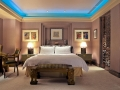 lvh_las_vegas_hotel_room3