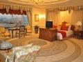 lvh_las_vegas_hotel_room4